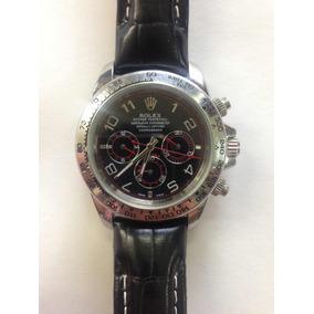 Reloj Rolex Daytona Clon