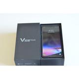Celular Lg V30s Thinq 128gb Desbloqueado