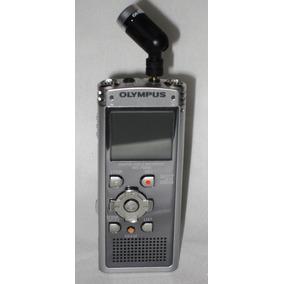 Grabador Digital Marca Olympus Modelo: Ws700m