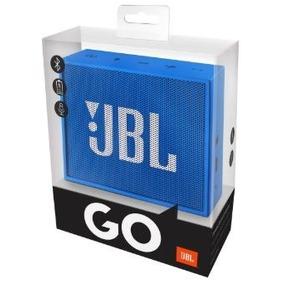 Corneta Inalambrica Bluetooth Jbl Manos Libres Original