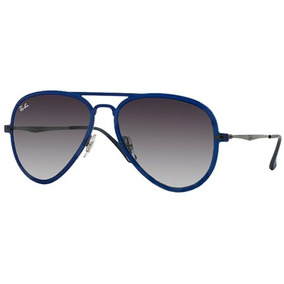 Ray Ban Rb3387 006 8g De Sol Aviator - Óculos no Mercado Livre Brasil 6ec7212b5a