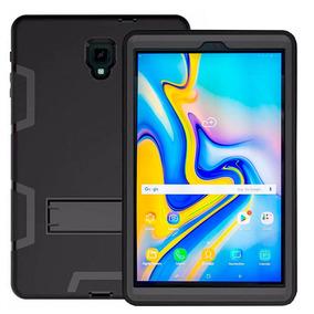 Capa Antishock Tablet Samsung Galaxy Tab A 10.5 T595 T590