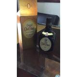 Old Parr Whisky 12 Años Botella Calidad