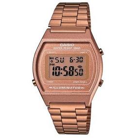 0b179de3d74 Relã³gios Femininos - Relógio Casio no Mercado Livre Brasil
