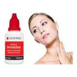 Dermaclear Despigmentante - Lidherma X30g