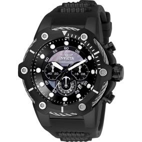 Reloj Invicta Bolt 26817