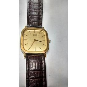 eec70ad9d6a Relogio Seiko Quartz Japan - Relógios no Mercado Livre Brasil