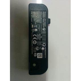 Adaptador Wireless Tv Panasonic Tc - L39el6b