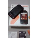 Motorola I867 - Nextel Seminovo