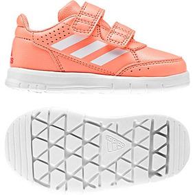 adidas babies Cp9948 coral-blan12-16envio Gratis!!!!