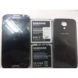 Tarjeta Logica Samsung S4 Gt-i9500