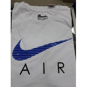 Sudadera Adidas Puma Nike Hombre Caracteristicas - Camisetas en ... 2dc775d3855