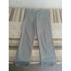 Correa Marron Caballero - Pantalones de Hombre en Mercado Libre ... bdc9df4e1d7b