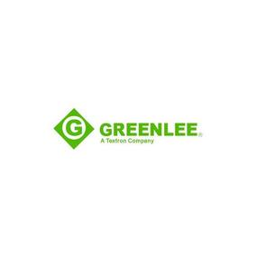 Herramienta Greenlee Electricista en Mercado Libre México cf82506ecd99