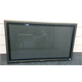 Monitor 42 Panasonic