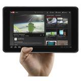 Lg G-slate 4g Tablet Gsm Libre 32g Android 3d Doble Camara