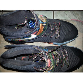 Nike Kyrie Irving 1 - Calçados 48db6ed367f72