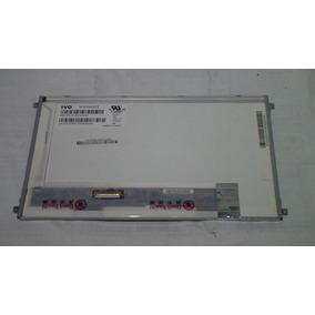 Pantalla Ivo 10.1mini Laptop Potatil M101nwt2