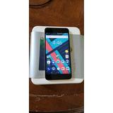 Nexus 6p Dorado 32 Gb