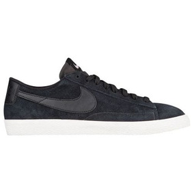 best service b7a81 30979 Zapatillas Nike Blazer Low
