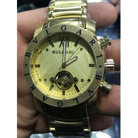 904d8d965e3 Relogio Bvl - Relógio Masculino no Mercado Livre Brasil