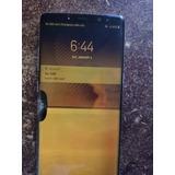 Galaxy Note 8 Para Reparar O Refacciones. Solo Venta Puebla