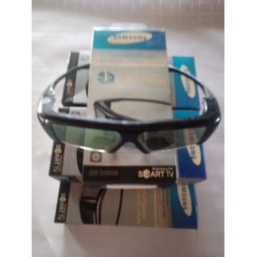 Samsung Óculos 3d Ssg 3100gb - Eletrônicos, Áudio e Vídeo no Mercado ... bd3dd5832e