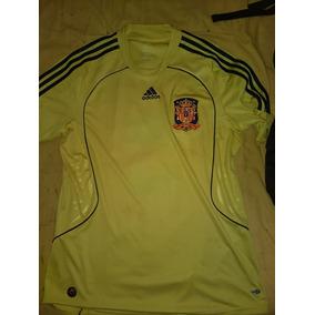 Adidas - Camisa Masculino 9c2e0c2c857