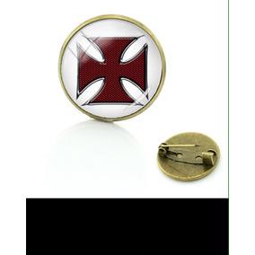 Pin Ojo De Horus, Templario Y Masonico