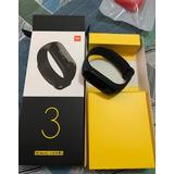 Mi Band 3 Pulseira Inteligente - Xiaomi