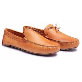 2698ccfee4 L R   Tim Masculino Sapatenis - Sapatos Amarelo no Mercado Livre Brasil