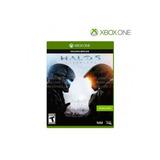 Acu Videojuego Xbox One Halo 5 Guardians Akr885370928532acu
