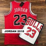 Michael Jordan Edicion Especial Numerada Nba Bulls Nike en Mercado ... 3f5c7971edf