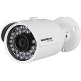 Camera Intelbras 3.6mm Vip S3330 - G2 - 30mts Camera Ip