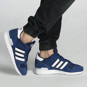 promo code 508aa cad4c adidas Zx 700 By9267