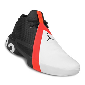 3eb9ef7e8e0 Jordan Ultra Fly 3 - Zapatillas Básquet de Hombre en Mercado Libre ...