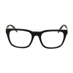 Oculos Absurda Paraguaio De Sol Evoke - Óculos no Mercado Livre Brasil 251095ca8b