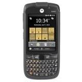 Motorola Es 400 Nuevo