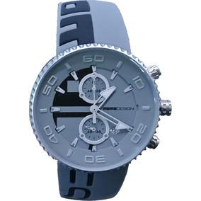 8d0b6185c76 Relogio Momo Design Masculino - Relógio Masculino no Mercado Livre ...