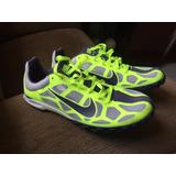 Sapatilha De Atletismo Nike Waffle Xc Corrida Velocidade