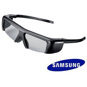 0d0c76b5bc457 Oculos 3d Samsung Active Ssg-2100ab - Eletrônicos, Áudio e Vídeo no ...