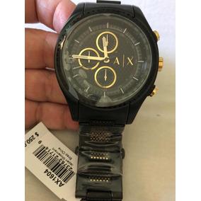 68260aca44487 Relógio Armani Exchange Masculino em Rio de Janeiro Zona Oeste no ...
