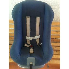 Porta Bebé Olympian Para Carro