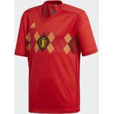 Camisa Belgica - Camisas de Futebol em São Paulo no Mercado Livre Brasil 84fbaae5e5ffc