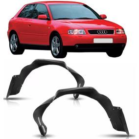 Par Parabarro Audi A3 1997 1998 1999 2001 2002 À 2006