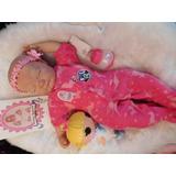 Bebe Reborn Hiperrealista Aparenta Un Bebe 2 Meses Mimi