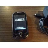 Samsung Gt M3710