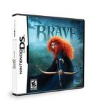 Descargar Juegos Para Nintendo Ds Juegos En Nintendo 3ds En Lara