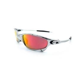 4a5156aecf2f1 Granito Cinza Real De Sol Oakley - Óculos De Sol Oakley no Mercado ...
