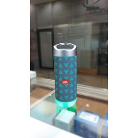 Corneta Bluetooth Jbl X95 - Somos Tienda Fisica